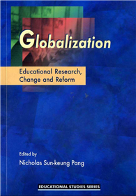 Globalization : Education Research, Change and Reform