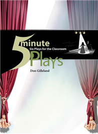 Five~Minute Plays