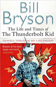 LIFE+AND+TIMES+OF+THE+THUNDERBOLT+KID