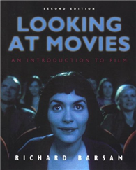 Looking at Movies Package 2 e ^(Book 2 DVD Wr