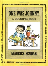 One Was Johnny: A Counting Book