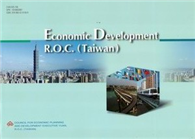 Economic Development R.O.C(Taiwan)