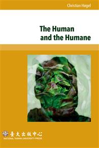 The Human and the Humane:Humanity as Argument from Cicero to Erasmus