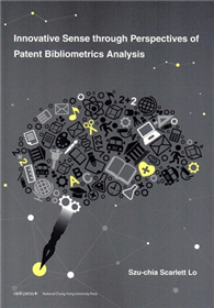 Innovative Sense through Perspectives of Patent Bibliometrics Analysis