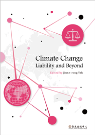 Climate Change Liability and Beyond
