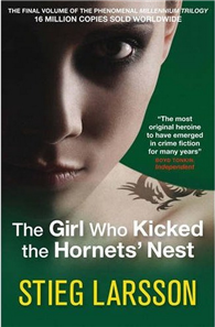 THE+GIRL+WHO+KICKED+THE+HORNETS+NEST