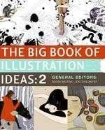 THE+BIG+BOOK+OF+ILLUSTRATION+IDEAS2