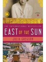 EAST+OF+THE+SUN
