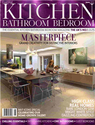 essential KITCHEN BATHROOM BEDROOM 6月號/2012