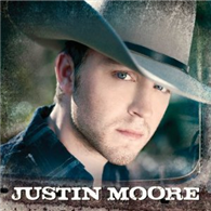 JUSTIN+MOORE