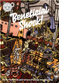 Beneficial Shock! 第4期
