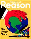 Weapons of Reason 第7期
