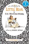 An I Can Read Book Level 1: Little Bear