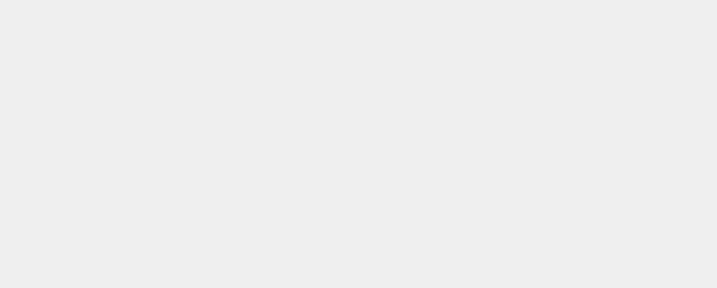 【書寫文具】樸實的設計蘊藏著對書寫的堅持