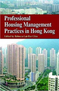 Professional Housing Management Practices in