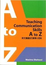 Teaching Communication Skills A to Z