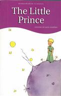 Little Prince  Wordsworth Children s Classics