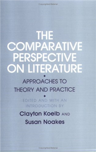 Comparative Perspective on Literature: Approa