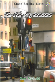 CRS:The Only Explanation (Level 4) Book 10