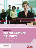 English for Management Studies Book  2 audio