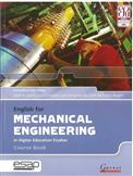 English for Mechanical Engineering Studies Bo