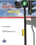 From Reading to Writing 4: Student's Book  wi