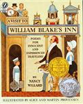 Visit to William Blake's Inn: Poems for Innoc