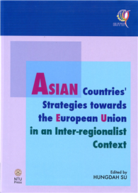ASIAN Countries' Strategies towards the Europ