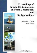 Proceedings of Taiwan~EU Symposium on Ocean O