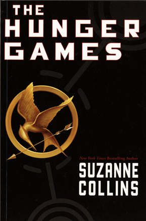 Hunger Games(1)