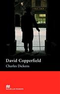 Macmillan Readers Intermediate Level: David Copperfield