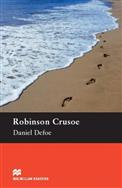 Macmillan Readers Pre~Intermediate Level: Robinson Crusoe Pre Intermediate