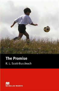 Macmillan Readers Elementary Level: Promise