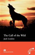 Macmillan Readers Pre~Intermediate Level: Call of the Wild