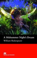 Macmillan Readers Pre~Intermediate Level: A Midsummer Nights Dream