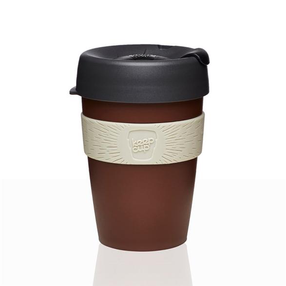 KeepCup 隨手咖啡杯-探險系列 (M) 海盜