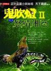鬼吹燈第二部(3):怒晴湘西