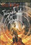 Cirque Du Freak #3: Tunnels of Blood : Book 3 in the Saga of Darren Shan