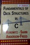 Fundamentals of Data Structures in C(2 Edition) 資料結構