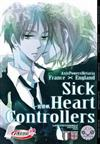Sick Heart Controllers
