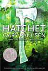 Hatchet (A Newbery Honor Book)