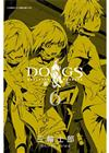 DOGS獵犬 BULLETS & CARNAGE(6)