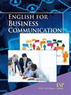 ESP: English for Business Communication