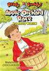 Ready, Freddy! #20: Apple Orchard Race