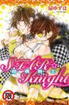 STAR☆Knight-超偶騎士(全)