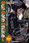 Sword Art Online刀劍神域外傳 Gun Gale Online(5):―3rd特攻強襲 背叛者的選擇(下)―(限定版)