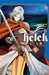 勇者赫魯庫-Helck-(4)