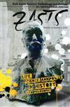 東亞科技與社會研究國際期刊13卷1期 -EASTS