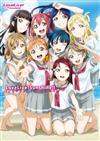 LoveLive!Sunshine!!FIRST FAN BOOK