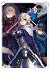 Fate/Grand Order漫畫精選集(8)